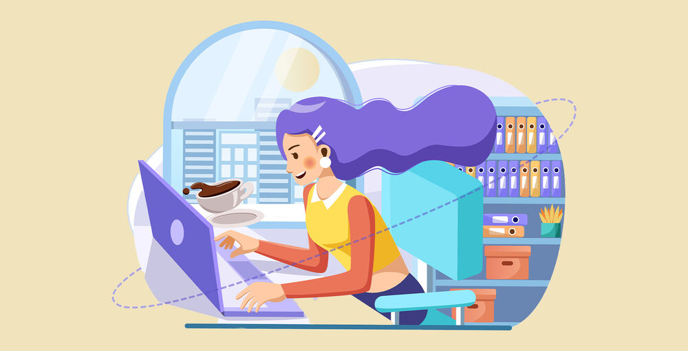 working. capital for a healthy ecommerce store